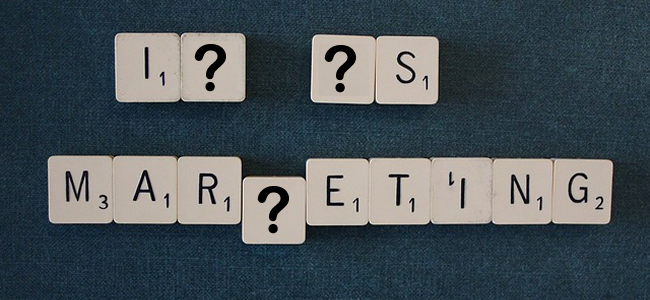 3 Frequently Asked Questions about Affiliate Management