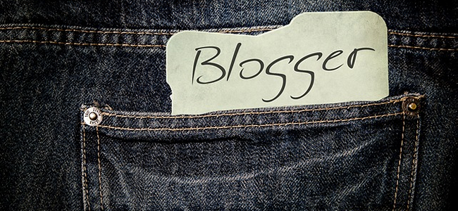 5 Good Reasons Why an Internet Marketer Should Write a Blog